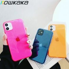 Want awesome accessories like this? Check out the link in our bio and click phone accessories! #phone #iphone #smartphone #mobile #samsung #apple #android #instagood #technology #photography #pro #tech #plus #love #instagram #photooftheday #s #ios #phonecases #case #photo #xiaomi #huawei #oneplus #iphonex #mobilephone #phones #phonecase #appleiphone #bhfyp Cool Phone Cases, Iphone Cases, Iphone 11, Apple Iphone, Waterproof Phone Case, Leather Pattern, Best Phone, Gifts Uk, Phone Accessories