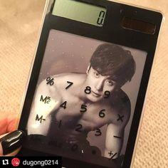 37 個讚,1 則留言 - Instagram 上的 Debbie Moh(@debbie_moh):「 #Repost @dugong0214 ・・・ #cristmaspresent #sunghoon #ソンフン#성훈 . #성훈 #배우성훈  @sunghoon1983 파이팅!… 」