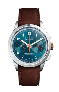 innovative design 92d6e 8ff31 94 Best Watches!!! images in 2019 | Watches, Watches for men ...