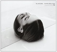Trouble Will Find Me 4AD Records http://www.amazon.com/dp/B00BYISQTO/ref=cm_sw_r_pi_dp_yDpIub1KXAAMY