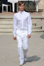Corneliani-Men-Spring-Summer-2015-Milan-Fashion-Week-003