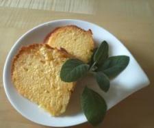 Eierlikör-Kuchen (Variation von Zitronenkuchen) (Thermomix)