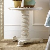 Found it at Wayfair - Sunset Point End Table