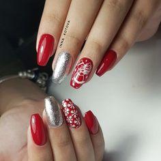 """Manicure Nails Dubai 🇦🇪 🇺🇦 au postat pe Instagram: """"#nailsdubai #nailextensiondubai #gelishnailsdubai #gelishmanicure #dubaimarina #dubai #manicure…"""" • Vezi 1,489 fotografii şi clipuri video în profilul lor. Gelish Nails, Nail Manicure, Clipuri Video, Christmas Manicure, Dubai, Instagram, Pure Nail Bar, Xmas Nails, Manicure"""