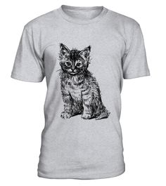 """# tiger lion vector ranimal .  Special Offer, not available anywhere else!      Available in a variety of styles and colors      Buy yours now before it is too late!      Secured payment via Visa / Mastercard / Amex / PayPal / iDeal      How to place an order            Choose the model from the drop-down menu      Click on """"Buy it now""""      Choose the size and the quantity      Add your delivery address and bank details      And that's it!"""