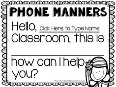 https://www.dropbox.com/s/kl48pisypbz15em/Fern-Smiths-Classroom-Ideas-Help-For-Students-Answering-The-Phone.pptx