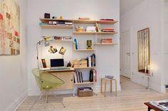 pinturas para interiores - Buscar con Google