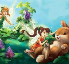 Concept art and behind the scenes of anything Disney Fairies related. All the art is official unless stated otherwise. Disney Faries, Tinkerbell Disney, Disney Girls, Disney S, Pixie Hollow, Disney Concept Art, Watch Cartoons, Peter Pan Disney, Disney Pictures