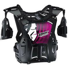 "Thor Motocross Quadrant Roost Protector Women""s Black/Purple Thor,http://www.amazon.com/dp/B00IJ115JC/ref=cm_sw_r_pi_dp_Ksebtb0TD8PE1XW5"