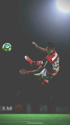 Lucas Paquetá No 39 #Flamengo #Lucas #Paquetá