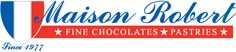 my favorite chocolates and pastries since I discovered them tucked away in Brookhaven in the late 1970's....
