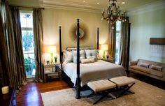 MONTROSE HOME ‹ SummerHouse Interior Design