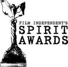 Best Film Winner at the Film Independent Spirit Awards