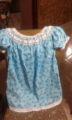 43d32b874 76 excelentes imágenes de camisolas