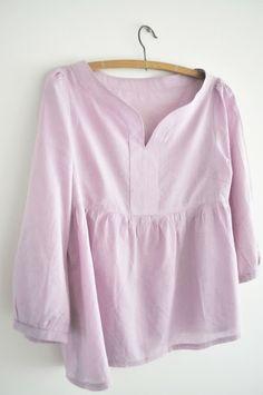 4c4418f7b7f3cc Grace Designs: T Dress: Stylish Dress Book - Yoshiko Tsukiori Bohemian  Hippie Clothes,