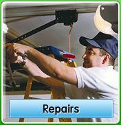 Garage doors raleigh: Steel Garage Doors – Benefits and Drawbacks