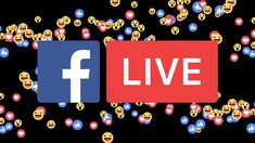 Facebook Live Masterclass: For Businesses & Personal Brands - Course Coupon 100% Off    Utilizing one of the most sultry devices on Facebook to develop your business or individual brand with Facebook Live. In this course you will learn all that you have to center around with regards to setting up your communicate to have the most noteworthy quality communicate feasible for your watchers. We will go over every one of the mix-ups individuals make when they go Live so you can defeat them and succeed utilizing Facebook Live.  We will likewise go over all the distinctive open doors you need to communicate that get a considerable measure of engagement. Additionally tips on the most proficient method to utilize every one of those chances to augment development with your business individual brand and introduction.  We will likewise go over tips to simply be a superior speaker. To motivate individuals to discover what you are stating fascinating and to guide them into the entire communicate.  A long way to go in this course isn't being instructed anyplace. So on the off chance that you are prepared to utilize Facebook Live to end up more effective at that point this course if for you  Udemy Coupon:https://www.udemy.com/facebook-live-masterclass/?couponCode=REVIEW Facebook