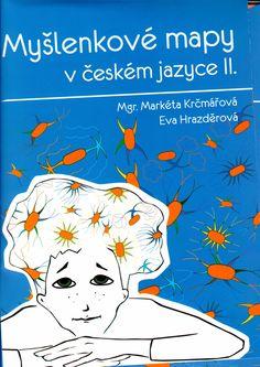 Myšlenkové mapy v českém jazyce II. Victoria Secret, Snoopy, Books, Movie Posters, Fictional Characters, Literatura, Libros, Book, Film Poster