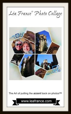Check out this fantastic Diamond page design by Sachana, hope it will inspire you to create a scrapbook page today!  #scrapbooking #diy #crafts  For more inspiration, visit http://www.pinterest.com/collagestencils/diamond-stencil/