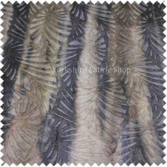 Find My Fabric