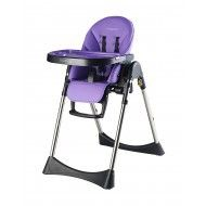 Deluxe High Chair Purple for Girls and Boys in the High Chairs & Booster Seats category was listed for on 8 Jun at by WantitBuyit in Nelspruit Baby Strollers, Boys, Girls, Chair, Purple, Stuff To Buy, Couture, Home Decor, Baby Prams