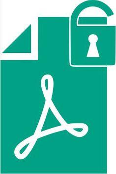 tabula permet dextraire les donnes contenues sous forme de tableau dans un document pdf