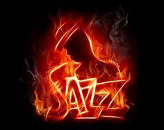 Sunday morning jazz.  I miss it.