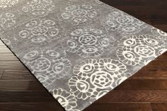 MBA-9019: Surya | Rugs, Pillows, Art, Accent Furniture