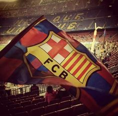 Аренда апартаментов в Барселоне и Каталунии по вашим запросам. Встреча в аэропорту. Экскурсии. http://barcelonafullhd.com FCB