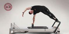"""Clasele de Pilates Reformer susținute în cadrul studio-ului MYB Pilates sunt potrivite oricui își dorește să arate armonios, dar și să devină puternic, flexibil. Pilates te ajută să ai o postură mai bună, lucrează fiecare parte a corpului tău și te aduce la o stare de bine general. Pilates Reformer este """"safe"""" pentru începători, sportivi și persoane care au suferit anumite leziuni sau afecțiuni. Aici ai acces la mai multe informații: http://rom.mybpilates.ro/faq/"""