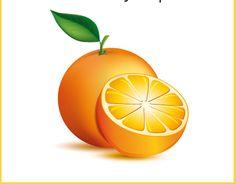 "Check out new work on my @Behance portfolio: ""Orange studies"" http://on.be.net/1dwTvjC"