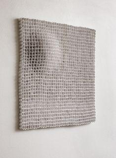 Sculpturs - Stine Jespersen - Ceramic artist