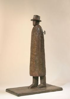 FOLON Personne  Date: 1994 Bronze, Contemporary Sculpture, Outdoor Art, Land Art, Art And Architecture, Oeuvre D'art, Sculpture Art, Art Dolls, Sculpting
