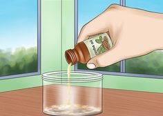 How to Make a Permanent Perfume at Home - Fashion Styles Wie Macht Man, Homemade Cosmetics, Homemade Skin Care, Carne, Vodka, Health And Beauty, How To Make, Fashion Styles, Fashion Ideas