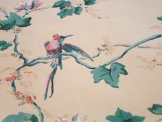 wallpaper idea