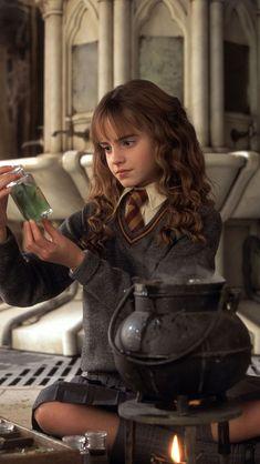 Harry Potter Tumblr, Harry Potter Anime, Harry Potter Hermione, Magie Harry Potter, Estilo Harry Potter, Arte Do Harry Potter, Harry Potter Icons, Harry Potter Aesthetic, Harry Potter Pictures