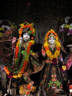 Krishna Photos, Lord Krishna Images, Radha Krishna Pictures, Krishna Statue, Radha Krishna Photo, Krishna Radha, Ganesha Drawing, Rama Image, Lord Krishna Hd Wallpaper