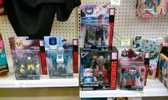Titans Return Deluxe Wave 4 Hits Major North American Retail