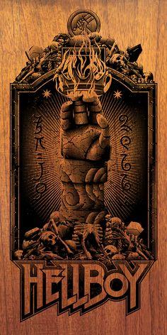 Doom фильм с яндекс