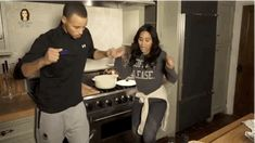 """Because they parodied Drake's """"0 to 100"""" and absolutely killed it. 