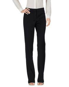 RED VALENTINO Casual trouser. #redvalentino #cloth #dress #top #skirt #pant #coat #jacket #jecket #beachwear #