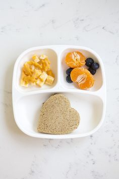 Toddler Meals: What I fed the Twins 2019 Toddler Meals: What I fed the Twins The post Toddler Meals: What I fed the Twins 2019 appeared first on Toddlers ideas. Toddler Menu, Picky Toddler Meals, Toddler Lunches, Kids Meals, Toddler Food, Toddler Dinners, Baby Meals, Baby Food Recipes, Snack Recipes