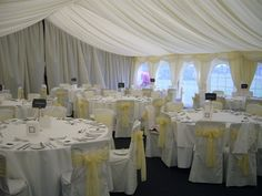 Reveal Curtains - #marqueehireuk #marqueehire #Notts #Derby #Leicester #weddings #corporate #events