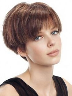 стрижка шапочка на редкие волосы фото: 23 тыс изображений найдено в Яндекс.Картинках