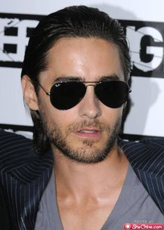 eye-candy-jared-leto-3