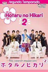 Hotaru no Hikari 2 | Doramas Online en HD