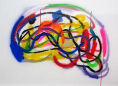 Brain4.jpg (432×317)