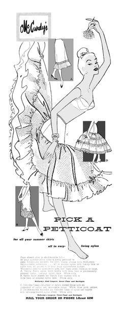 Big Skirts, Petticoats, Poodle, Dress Skirt, Lingerie, Formal Skirt, Poodles, Underwear, Corsets