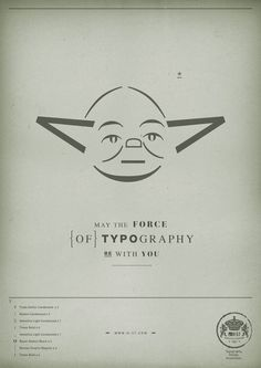the force may