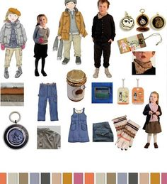 kid's seaonal trend forecast far-off lands overview2